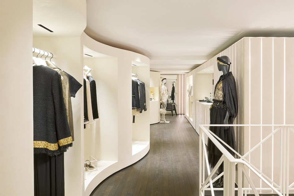 Courchevel ephemeral boutique - pictures Olivier Saillant (1)_LD 2