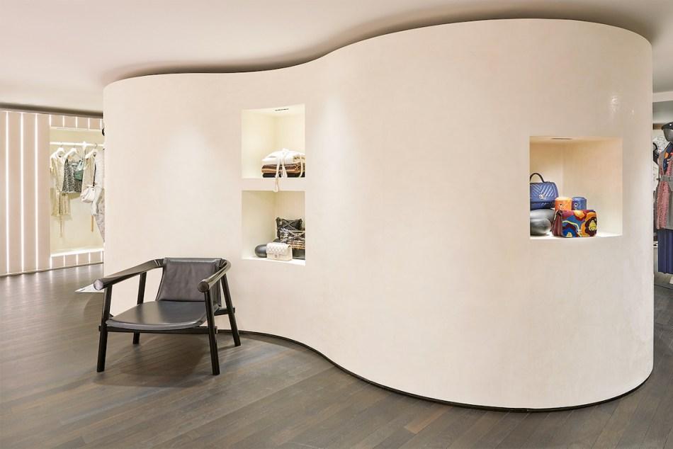 Courchevel ephemeral boutique - pictures Olivier Saillant (6)_LD
