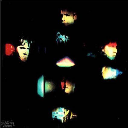 UK-album-art