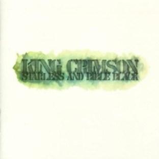 king-crimson-starless-bible-black