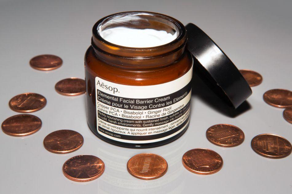 Slider_1_-_Ingredient_To_Know__Copper.jpg
