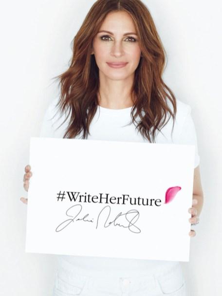 write her future julia roberts