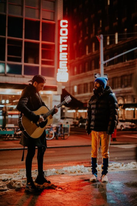01-thirty-seconds-to-mars-mars-across-america-tour-april-2-2018-billboard-1240