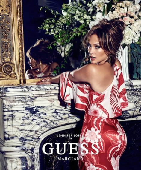 Jennifer-Lopez-Guess-Campaign-Spring-2018-1