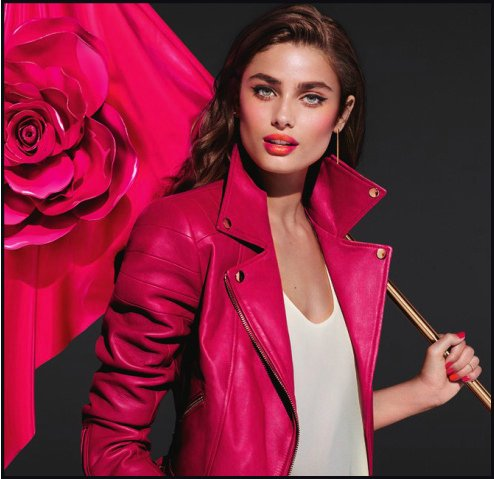 lancome-taylor-hill-1
