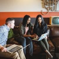 5 cosas que debes considerar antes de ir a un evento de networking