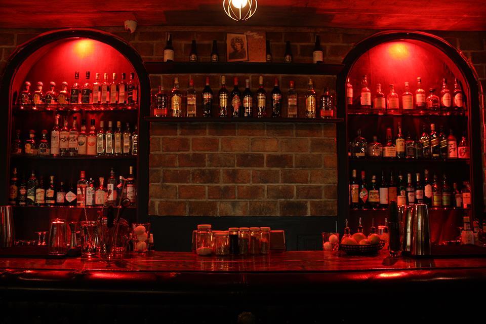 Pigalle: La coctelería perfecta que Guadalajara necesitaba