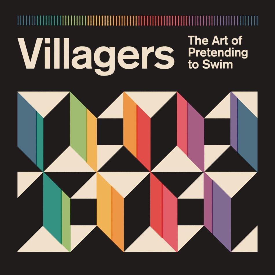 Villagers_TAOPTS_LP-300dpi
