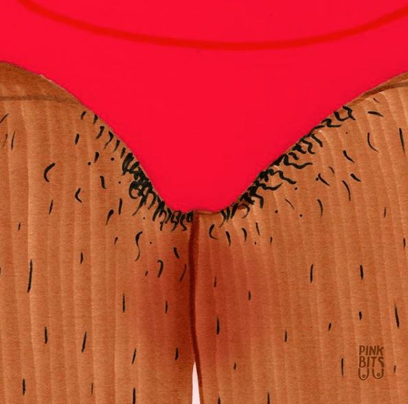 ilustradora-pink-bits