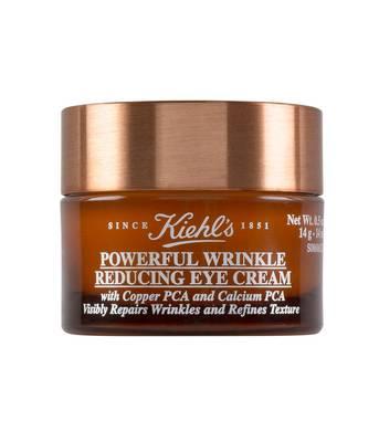 Powerful_Wrinkle_Reducing_Eye_Cream_3605970365219_0.5fl.oz.