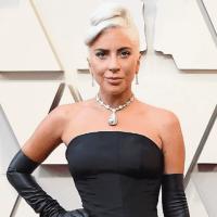 La historia detrás del collar que lució Lady Gaga en los premios Oscar