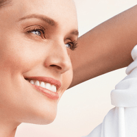 Qué hacer si tu rostro está perdiendo firmeza