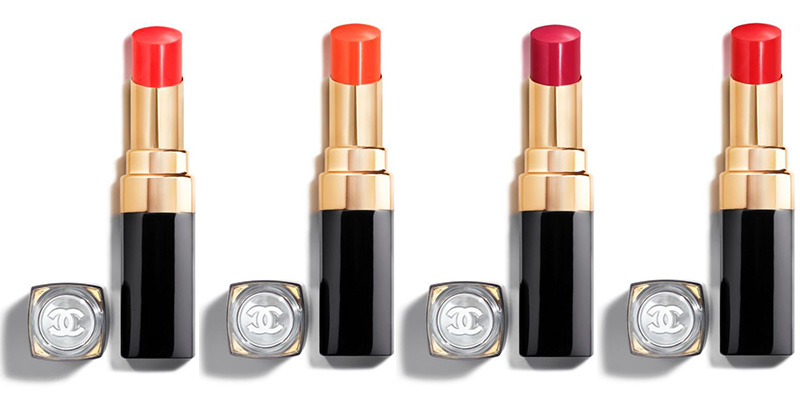 Chanel-Rouge-Coco-Flash