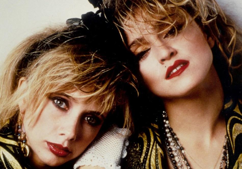 Madonna-Desperately-Seeking-Susan-Header-032918