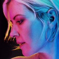 "Dido lanza EP de remixes de su nuevo sencillo ""Take You Home"""