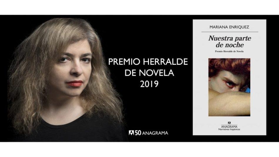 Nuestra-parte-de-noche_Mariana-Enriquez_Premio-Herralde_2019-3-980x550-c-center