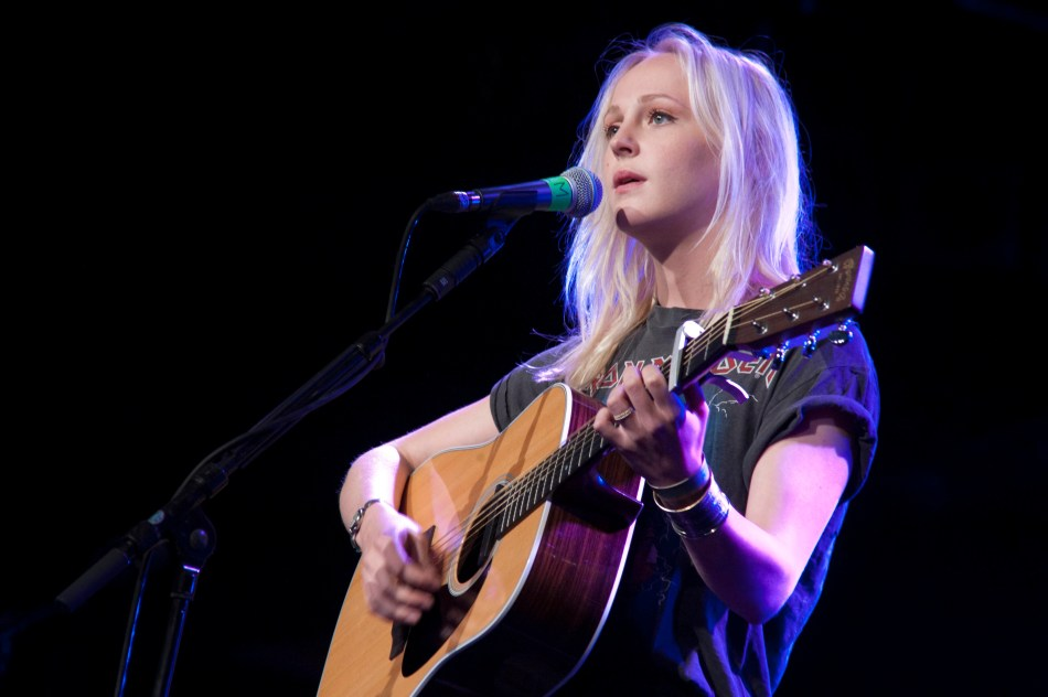 Laura_Marling_-_Cambridge_Festivals_2001-2014_(6001942672)