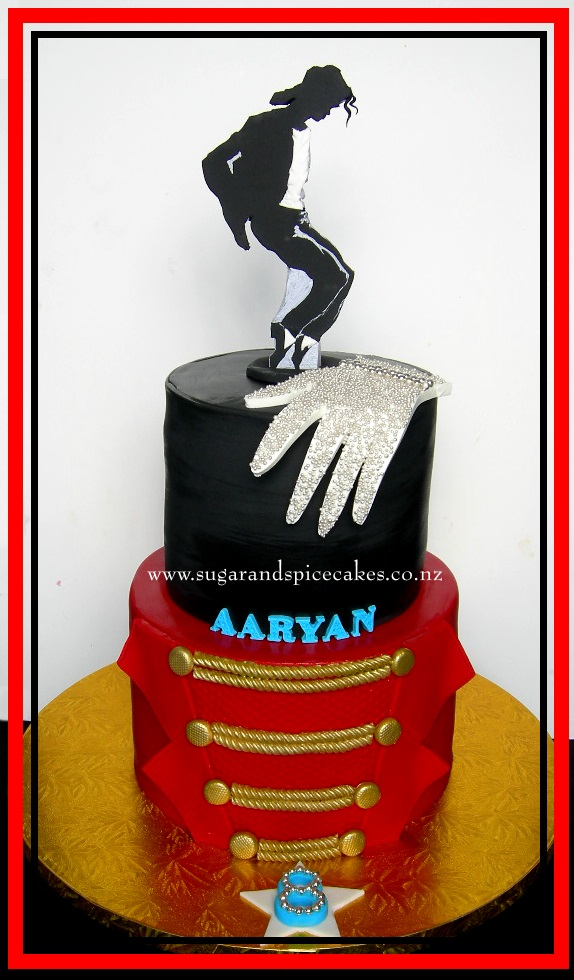 Cakes For Boys Sugar And Spice Celebration Cakes Auckland