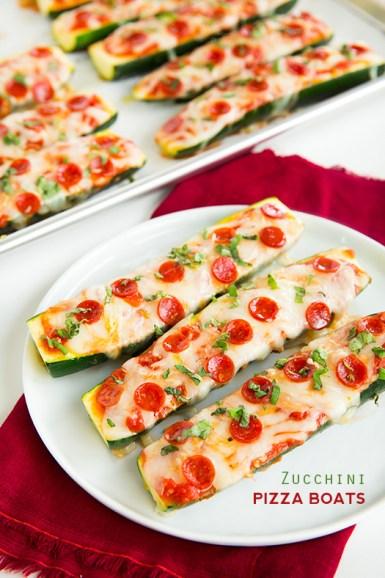 zucchini-pizza-boats2+text.
