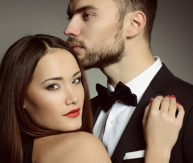 Sugar Daddy Dating Site Tips For Beginner Sugar Daddies Seeking Sugar Babies Sugar Babies