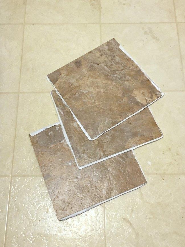 armstrong peel and stick tile flooring floor on www.sugarbananas.com