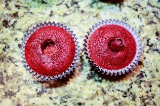 Red Velvet Cupcakes-1928