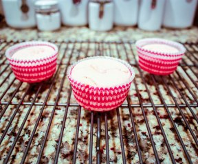 Fudge Filled Pink Velvet Cupcakes-2239