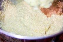 Cookie Dough Cupcakes-2582