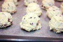 Cookie Dough Cupcakes-2589
