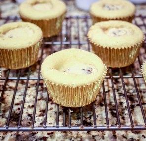 Cookie Dough Cupcakes-2602