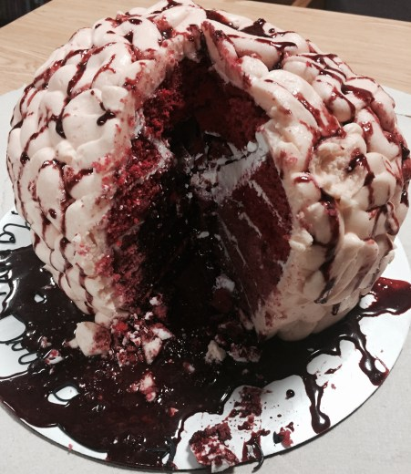 brain-cake-2