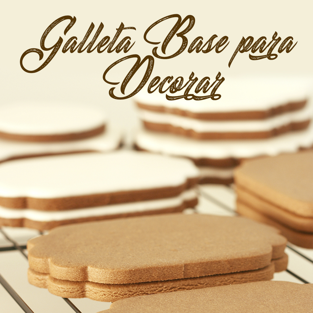 galleta-base