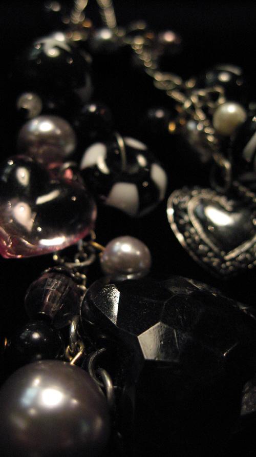Zachary Pryor Jewelry for Valentine's Day