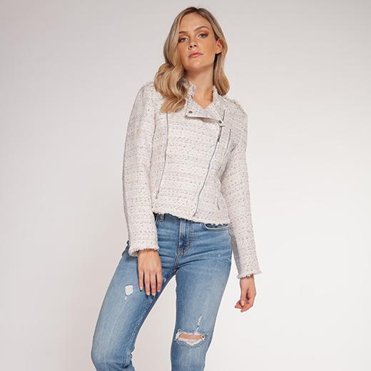 DEX-Clothing-at-SUGARCUBE-1529508_60414_01