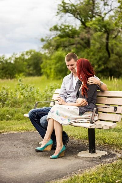 couples_001