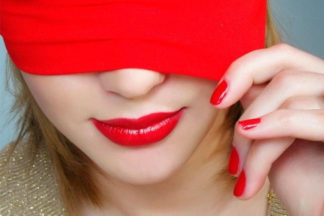 blind_dates