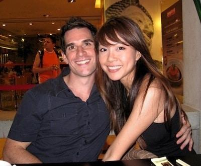 Asian caucasian dating man woman images 576
