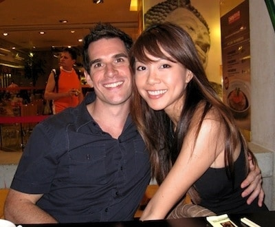 asian white dating site