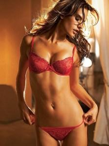 sexy women