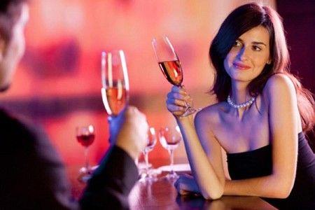 How To Meet Men After A Divorce