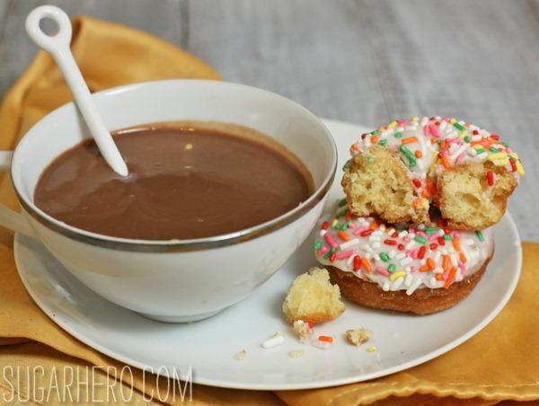 doughnut-hot-chocolate-2