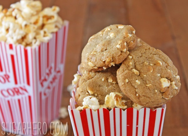 kettle-corn-cookies-2