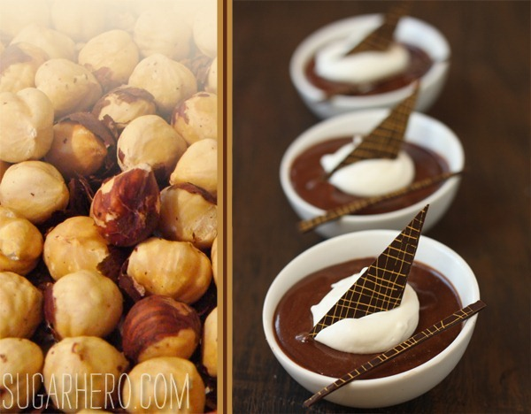 nutella-mousse-1