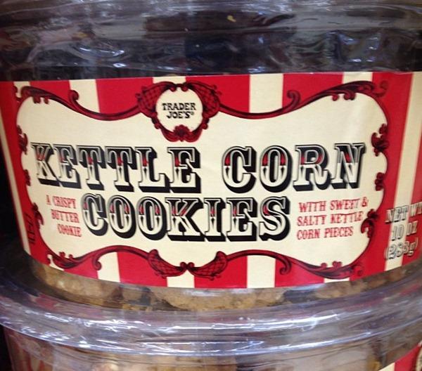 tjs-cookies