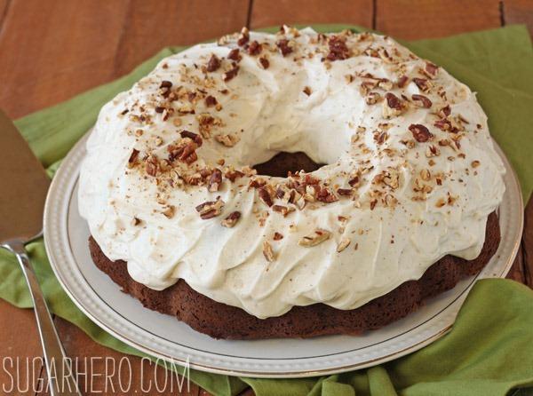 roasted-banana-cake-1