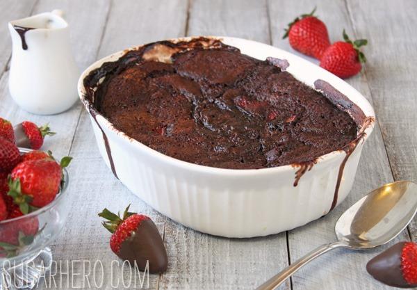 chocolate-pudding-cake-1