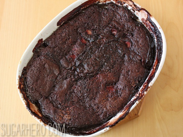 chocolate-pudding-cake-5