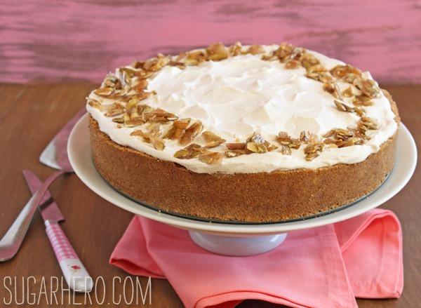 pumpkin-ice-cream-pie-1