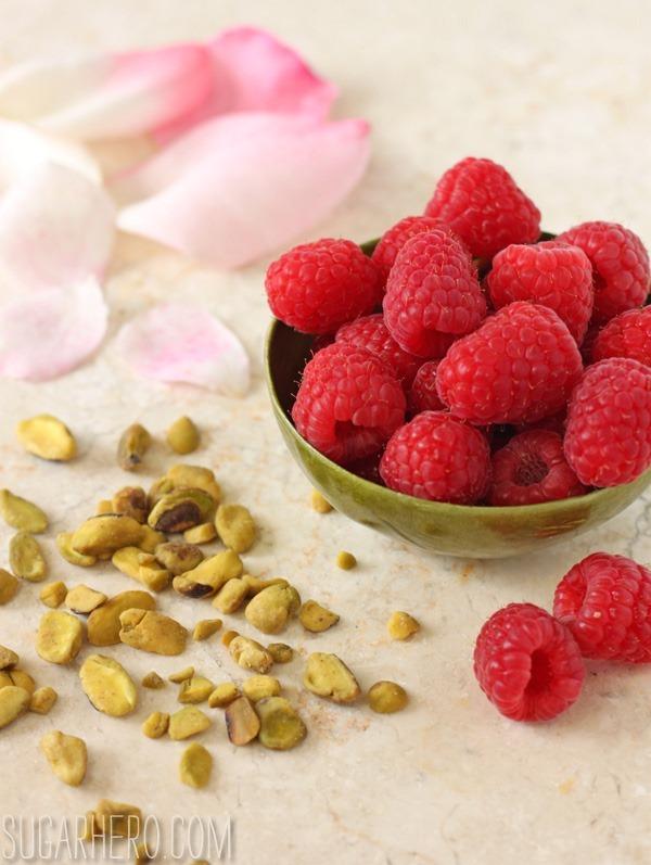 pistachio-rose-tarts-1
