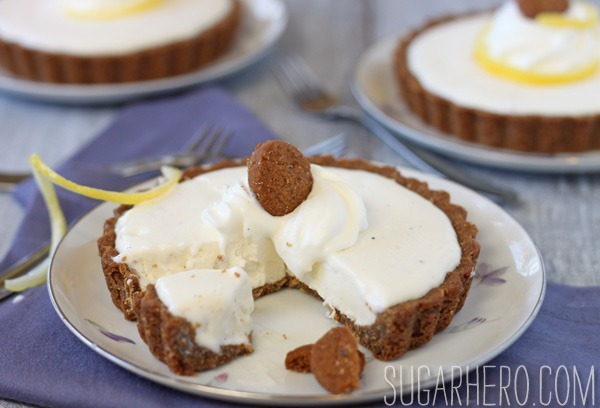 lemon-ginger-ice-cream-tarts-1